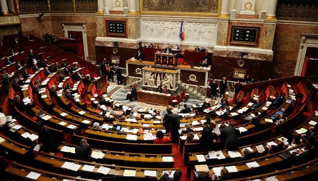 Crédit photo : site http://leplus.nouvelobs.com