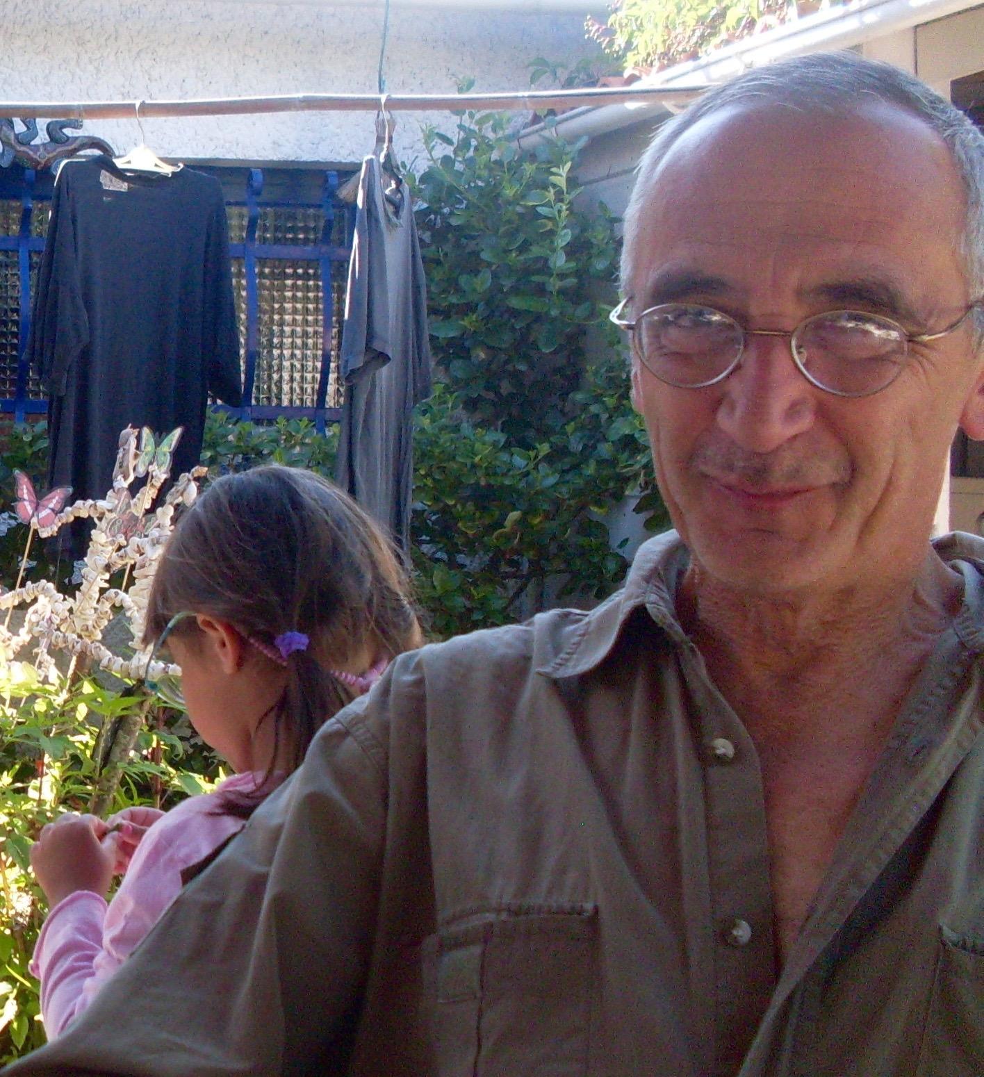 Lecture François de Cornière - Jeudi 26 janvier à 20h