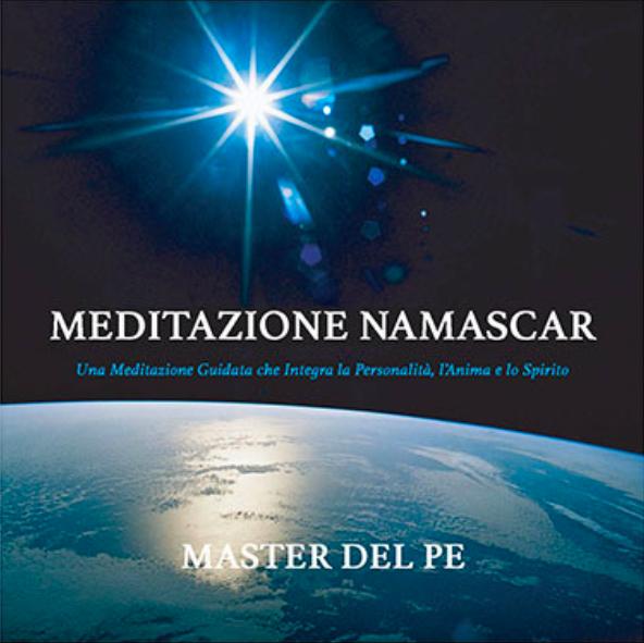 Strumento SMART di Auto-Sviluppo | Meditazione Namascar