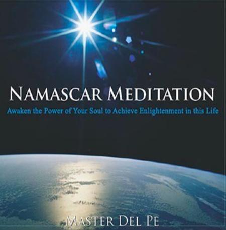 SMART Tool of The Week | Namaskar Meditation