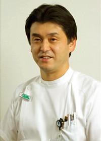 坂田 英明