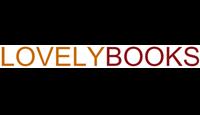 Treffpunkt für Buchliebhaber