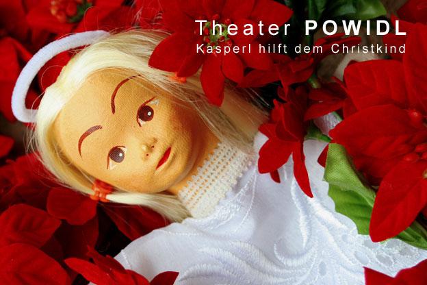 Kasperltheater Graz, Kasperltheater