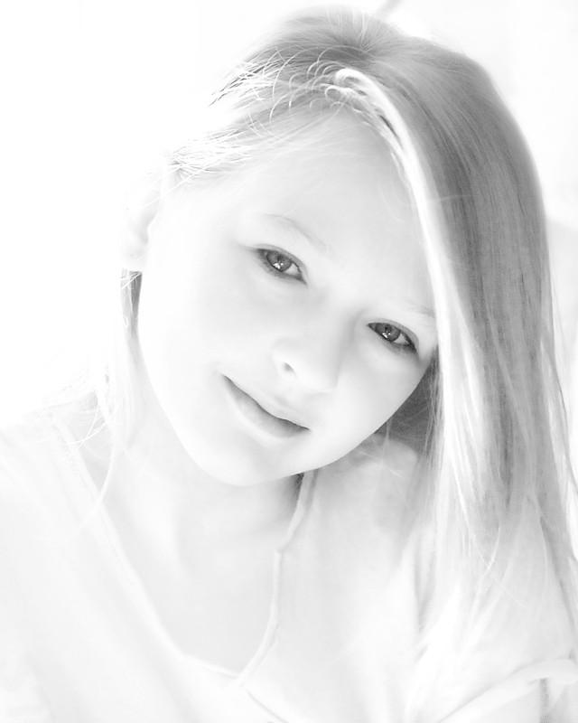 In light 08-2012