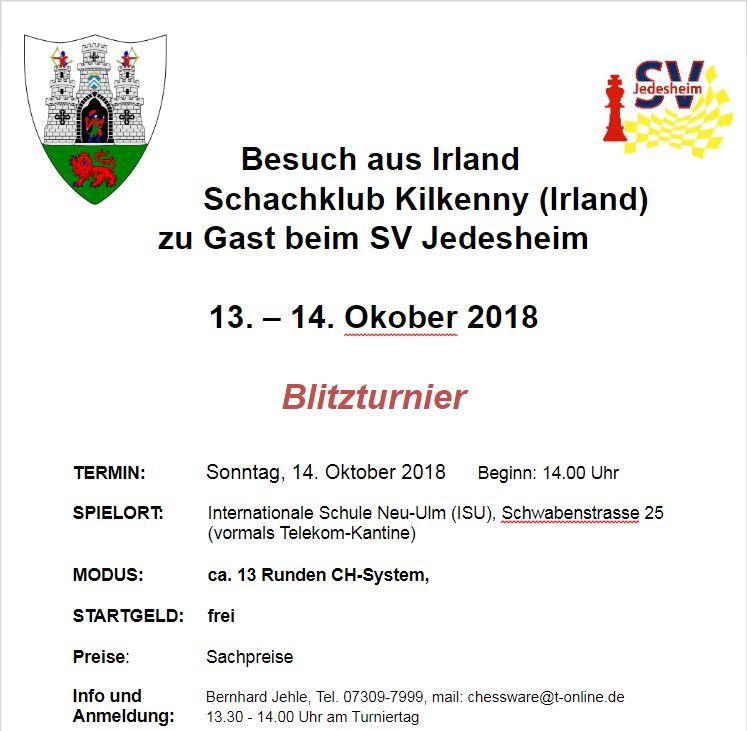Isu Academic Calendar.Dates News Is Ulms Webseite