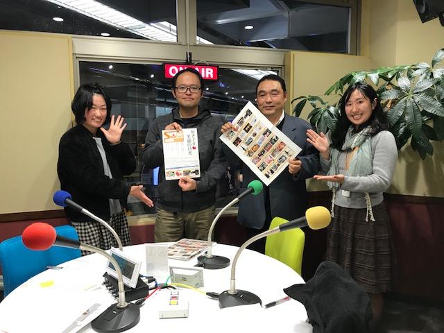 寄付つき商品、27社で89万円!「スマイル日光プロジェクト」