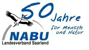 NABU Landesverband Saarland