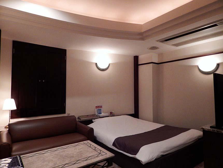 Room No.302