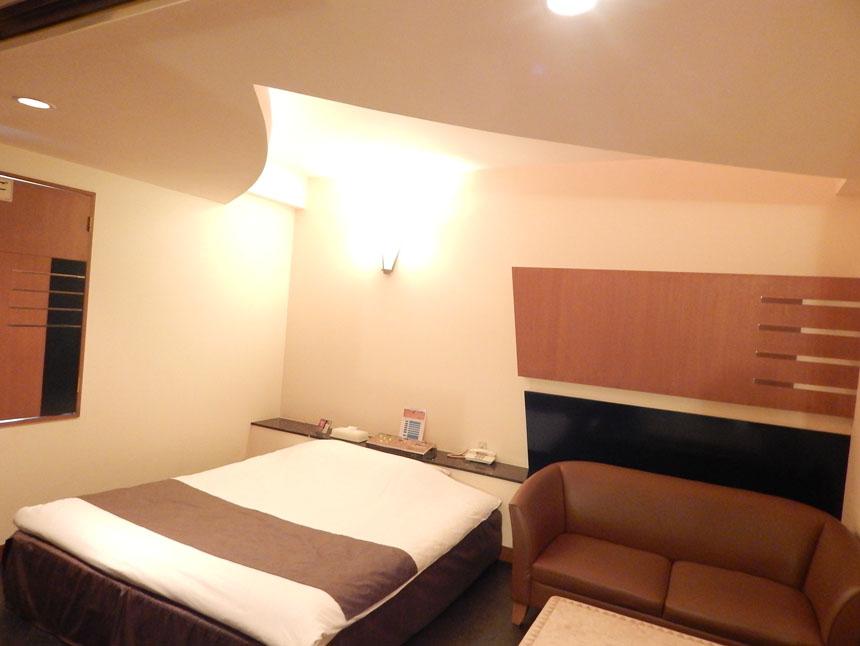 Room No.310