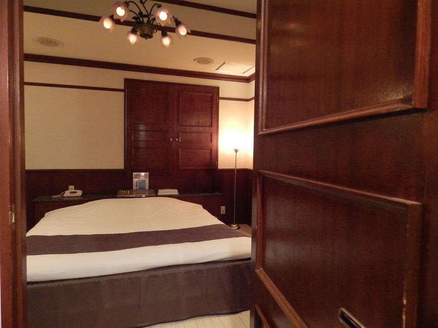 Room No.505