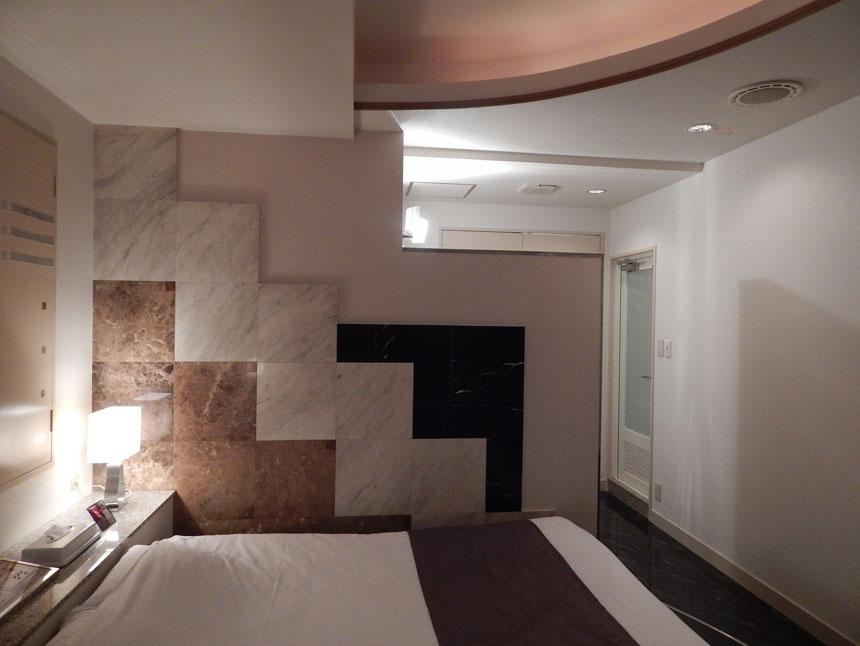 Room No.407