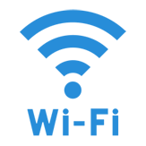 WiFi完備 川崎 ホテルJクラブ