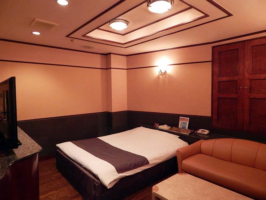 Room No.506
