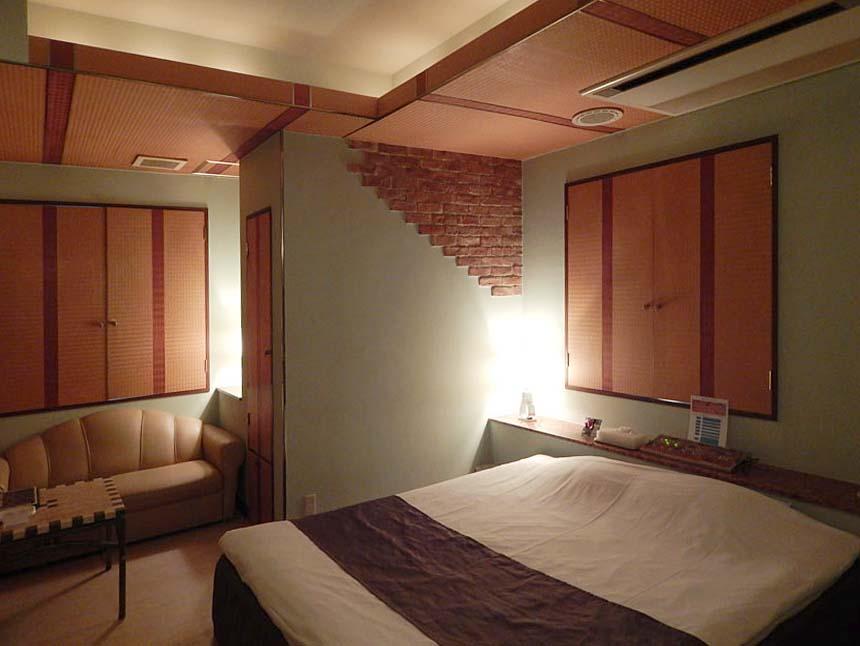 Room No.501