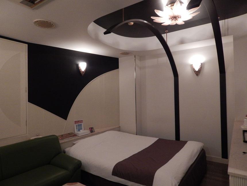 Room No.502