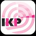 IKP steht für Institut für Körperzentrierte Psychotherapie und ist vom Verband SGfB (Schweizerische Gesellschaft für Beratung) anerkannnt