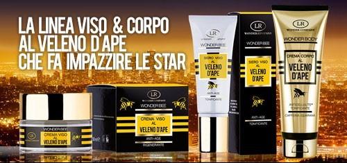 wonder company  Solari alla Birra WonderCompany - Benvenuti su piubellacorsico ...