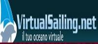 http://www.virtualsailing.net/