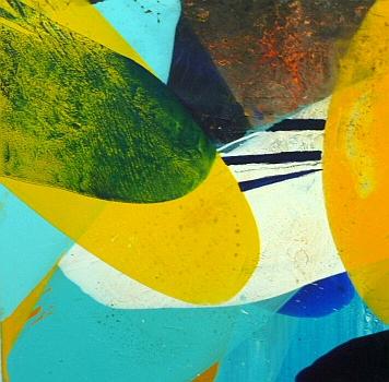 Sommerfeeling, 80 x 80 m, Preis auf Anfrage