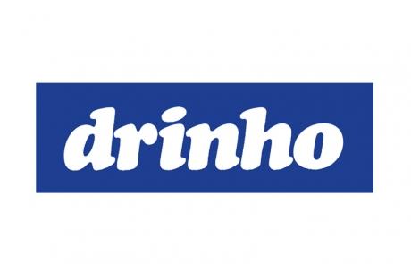 DRINHO