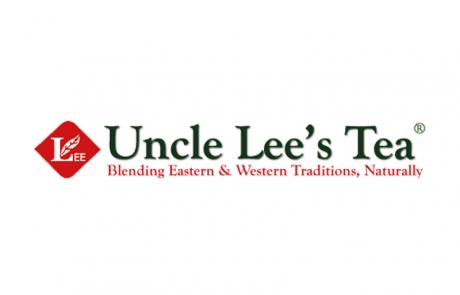 UNCLE LEE'STEA TEE