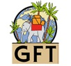 GFT GLOBAL FOOD TRADERS