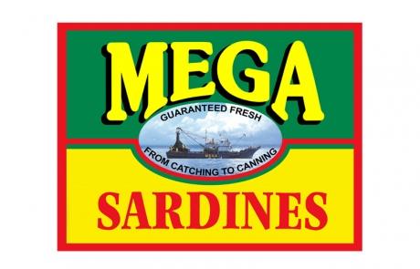 MEGA SARDINES