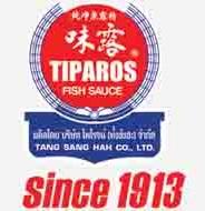 TIPAROS
