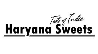 HARYANA SWEETS