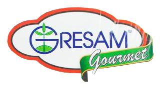 GRESAM GOURMET