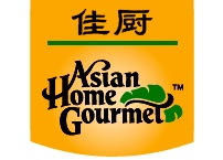 ASIAN HOME GOURMET AHG