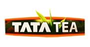 TATA TEA TEE