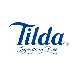 TILDA BRAND