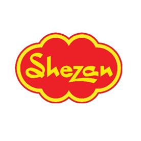 SHEZAN