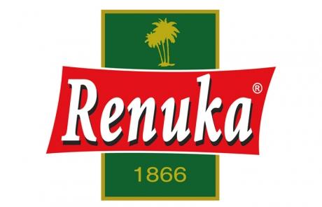 RENUKA