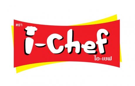I-CHEF