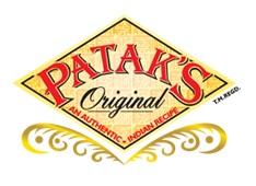PATAKS