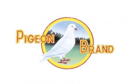 PIGEON BRAND