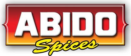 ABIDO SPICES GEWWÜRZE