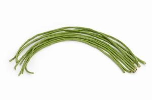 Lange Bohnen / Long Beans