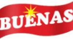 BUENAS