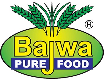 BAJWA PURE FOODS