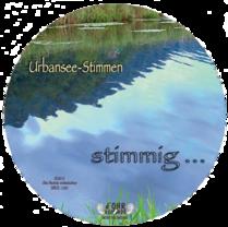 CD-stimmig