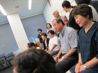 8/4歴史クラブ 徳川吉宗_5