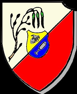 Reych 232