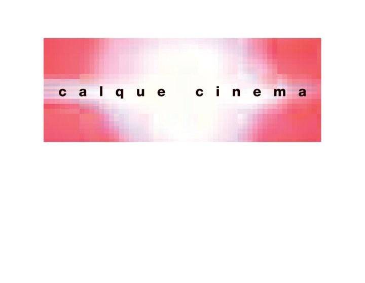 Calque Cinema
