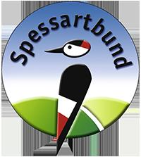 Logo des Spessartbund