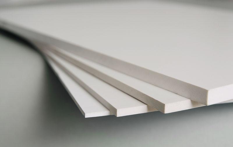 Einzigartig platten 20 mm IF29