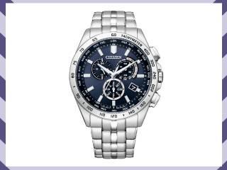 ウオッチ腕時計