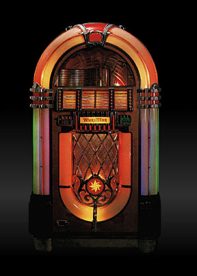 jukebox fliptronic vente achat et r paration de flipper borne arcarde jukebox billard baby. Black Bedroom Furniture Sets. Home Design Ideas